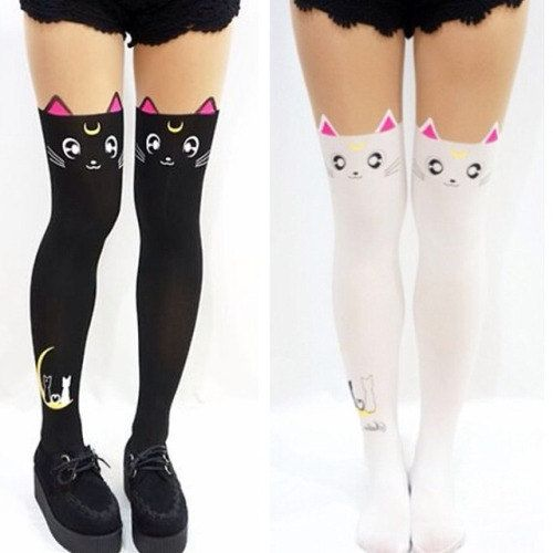 sailor moon medias