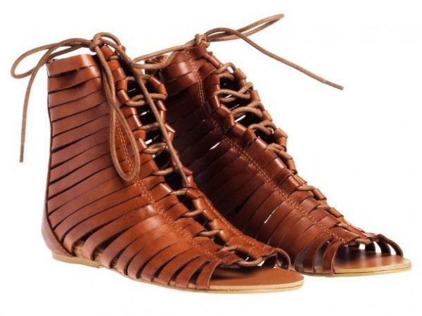sandalias-gladiador