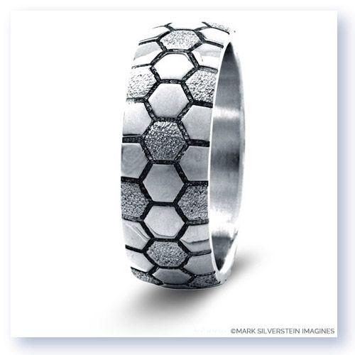 soccer ring