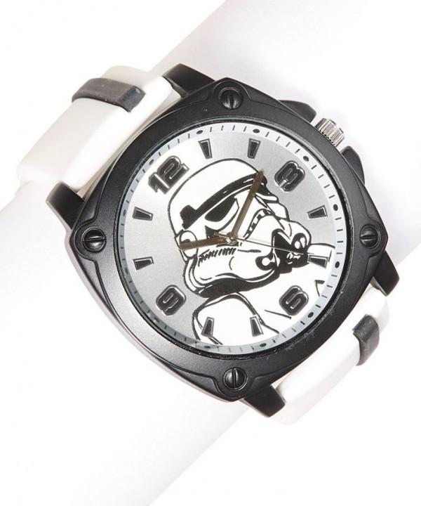 starwars reloj