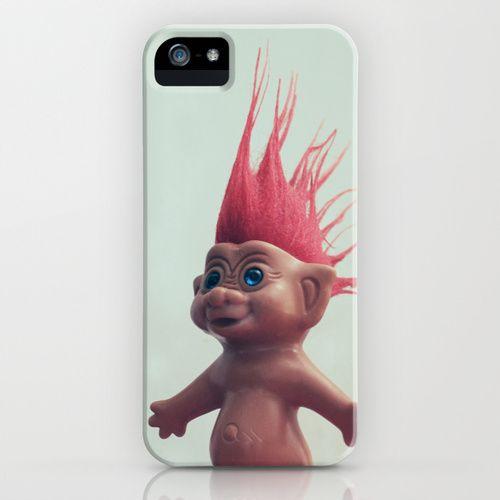troll celular