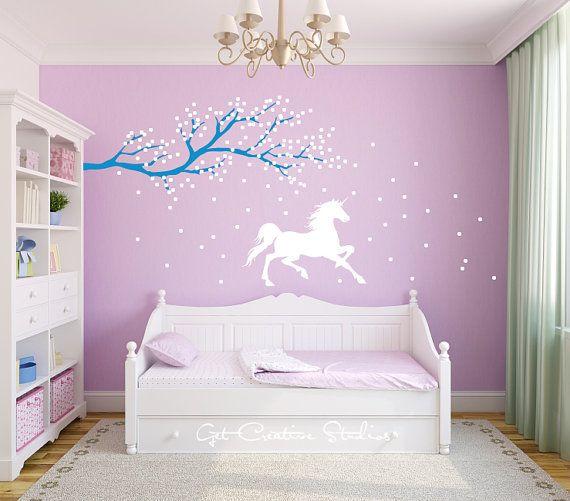 unicornio estmpa