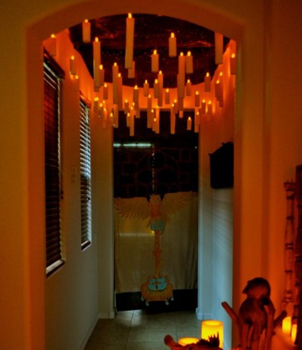 velas-techo