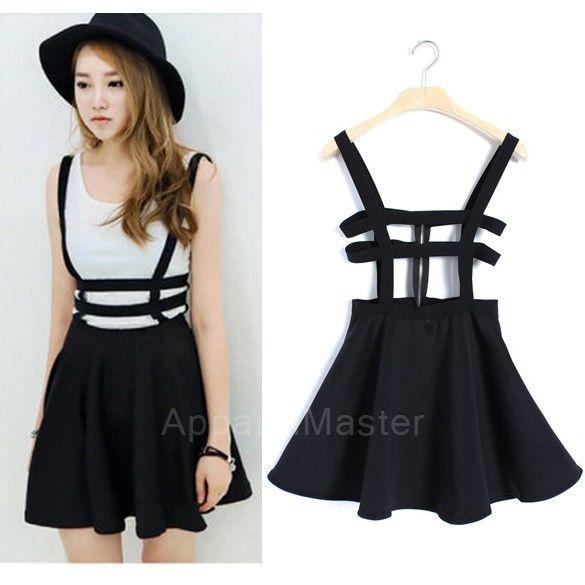 vestido asiatico