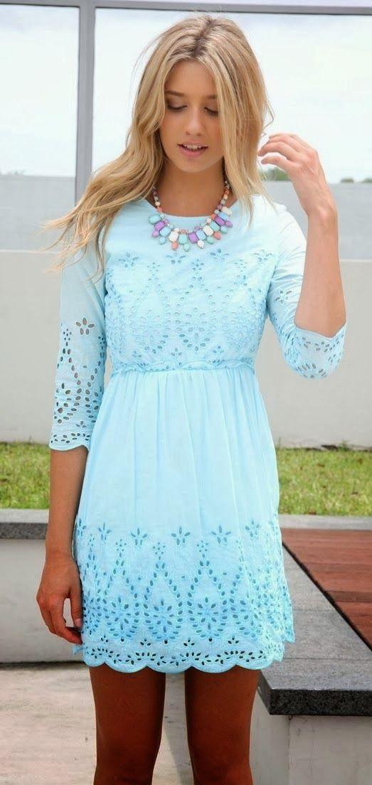 vestido-azul