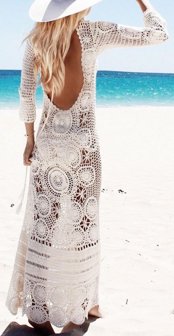 vestido-tejido