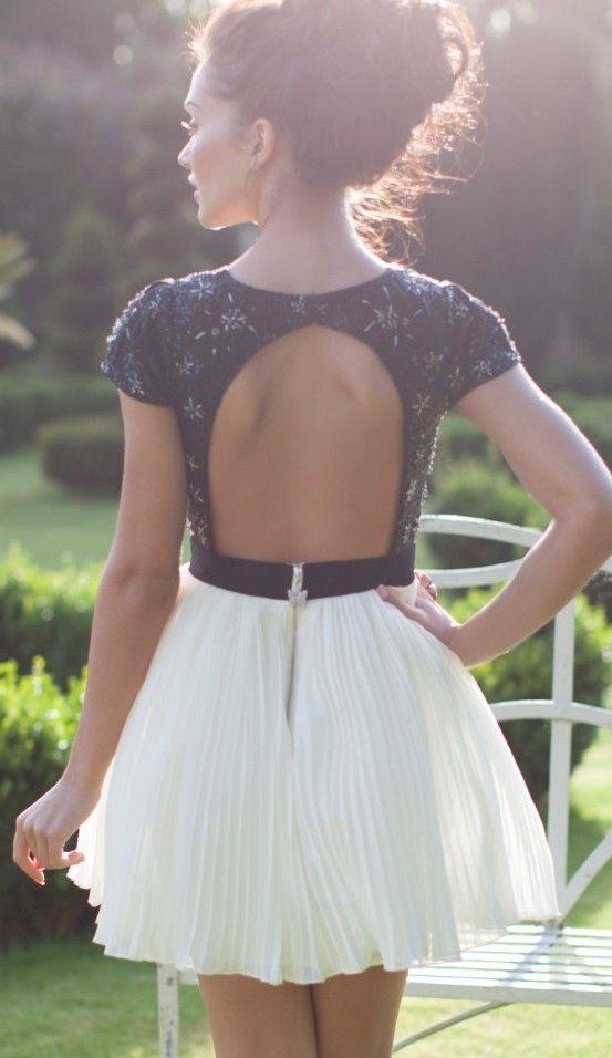 vestidoboho
