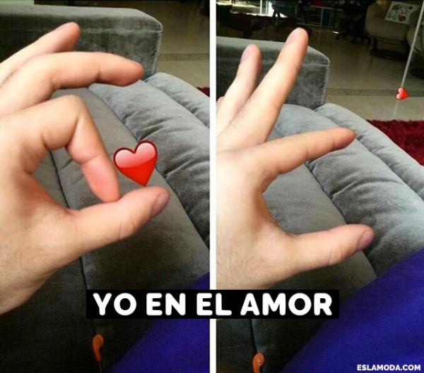 yo-en-el-amor-corazon