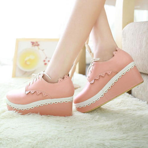 zapatos-asiaticos
