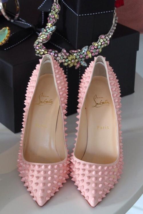 zapatos bellisimos 2