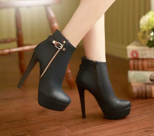 zapatos-hermosos