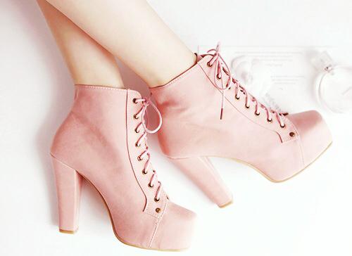 zapatos unicos