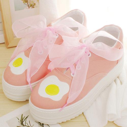 zapatos_kawaii