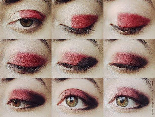 Red-Eye-Makeup