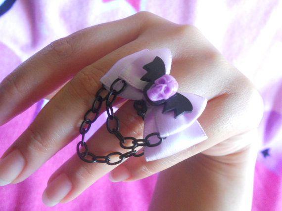 anillo-gotico
