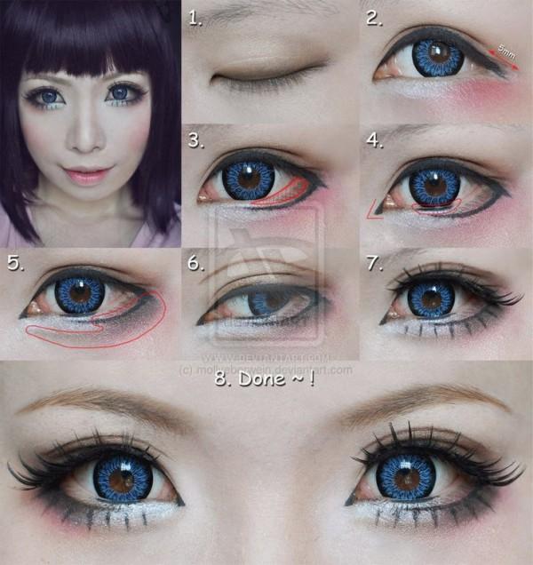 anime-ojos