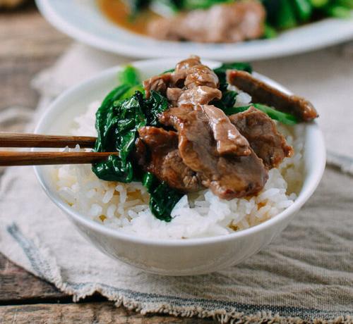 arroz-herbido