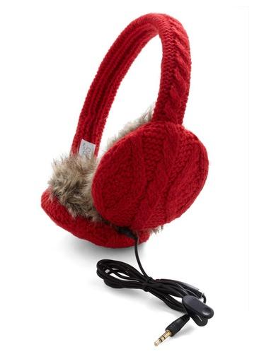 audifonos frio
