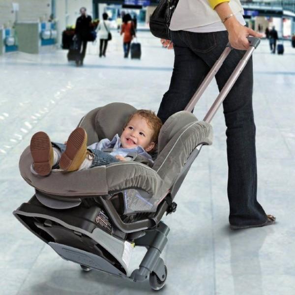 bebe carritos