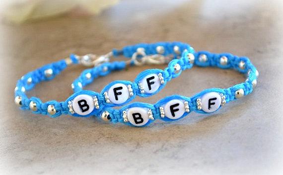 bff-pulsera