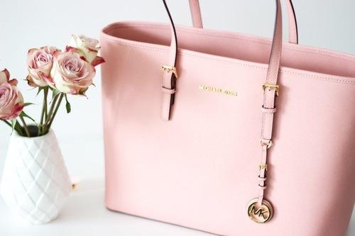 boldo rosa