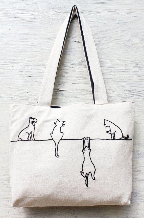 bolsa-gatos