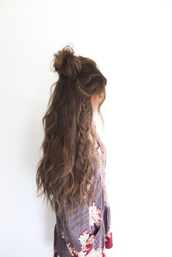 cabello_largo