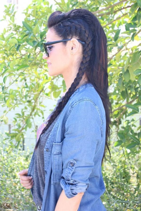 cabellolargo