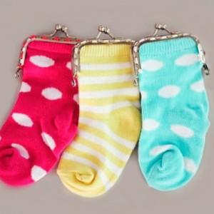 calcetines-bebe