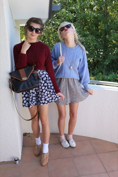 calcetines-outfit