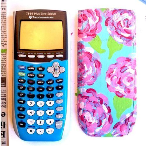 calculadora diy