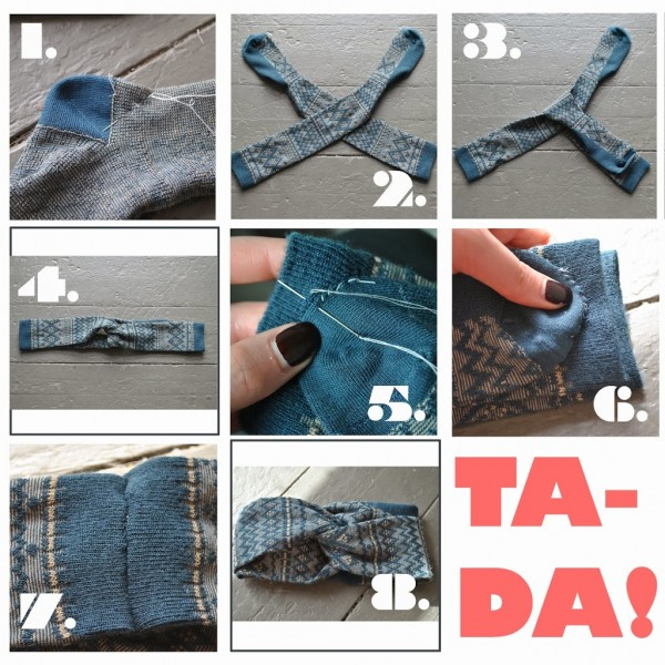 calentador calceti