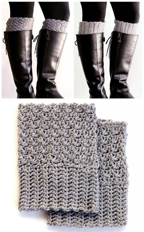 calentadores leggins