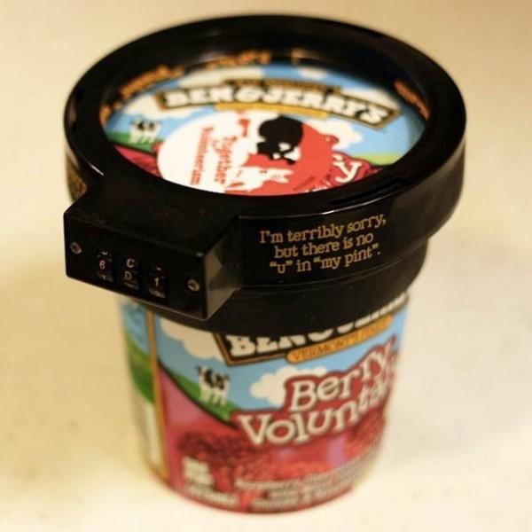 canado helado