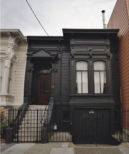 casa-negraa