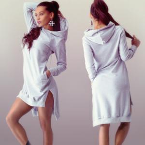 chicas-con-vestidos