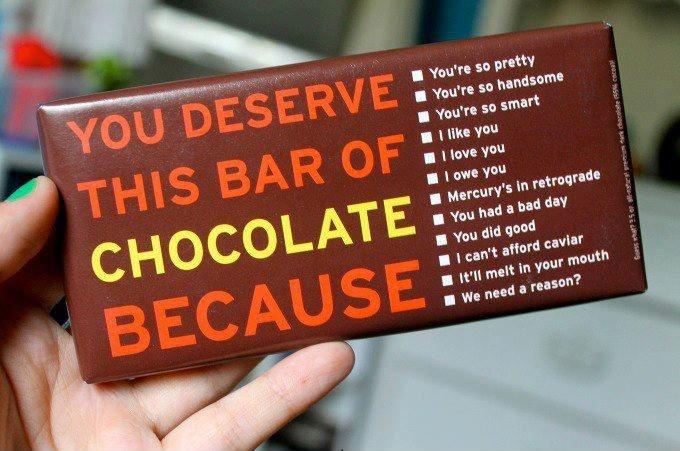 chocolateregalo