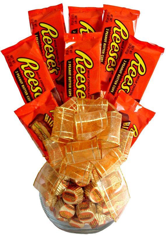 chocolates r