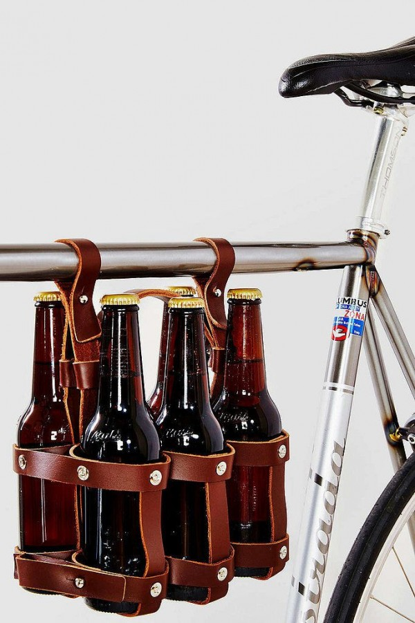 colgador cervezas