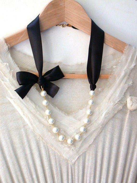 collar liston