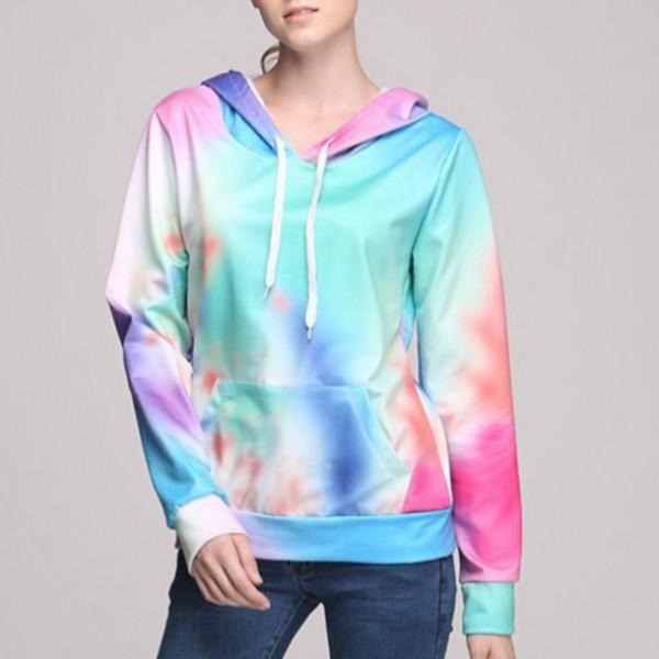 color pastel