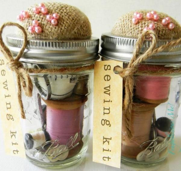 costurero jar