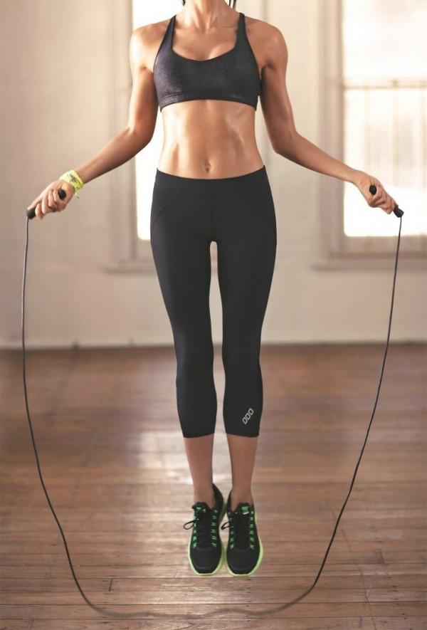 Tanto recomienda como perder grasa del abdomen sin perder musculo solo porciones