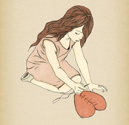 curar-corazon