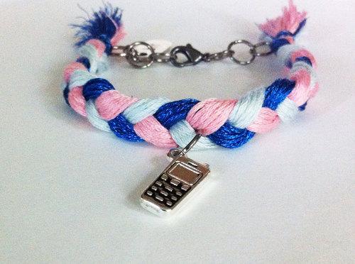 ell bracelet