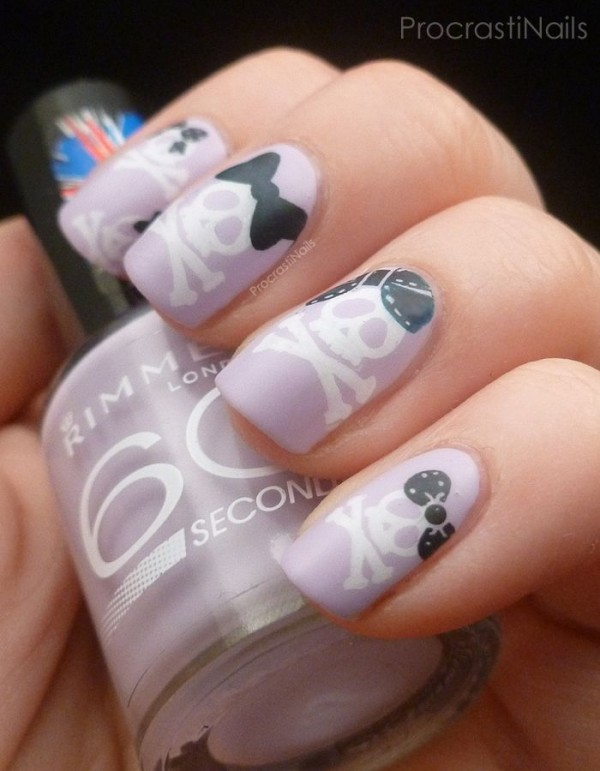 emo-nails