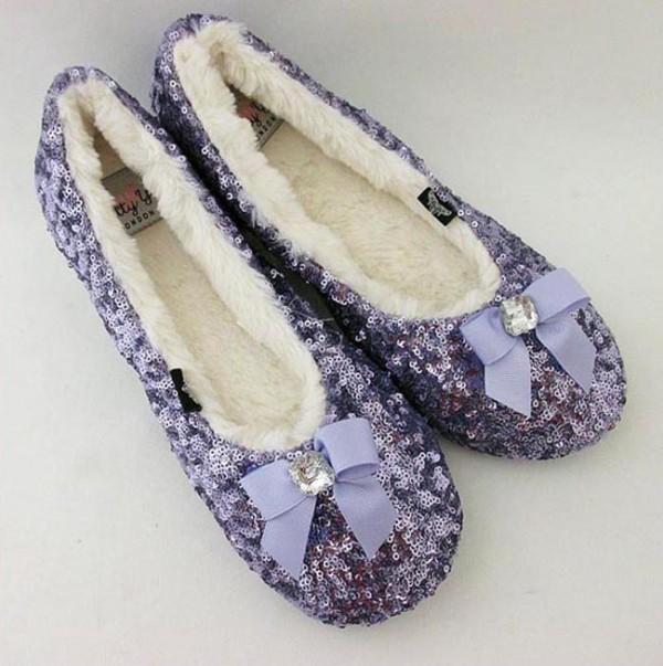 flats slippers