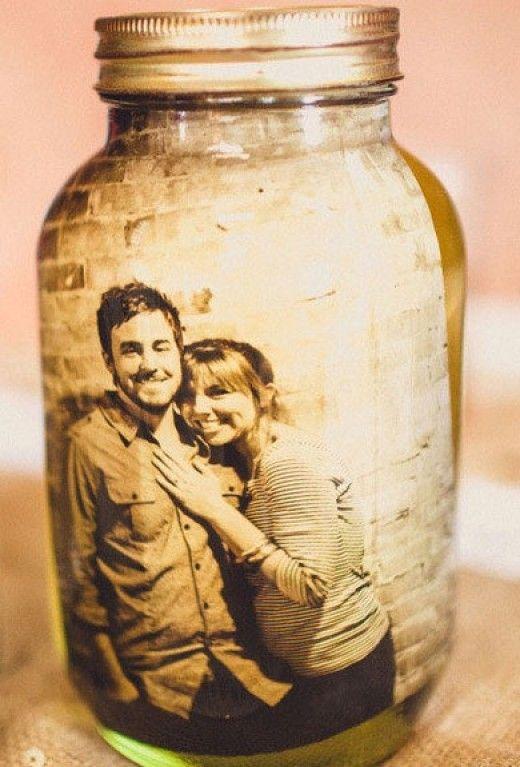 foto jar