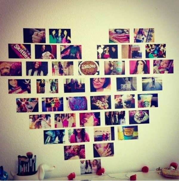 fotos collage