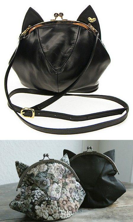 gato bag